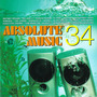 Absolute Music 34