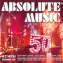 Absolute Music 50