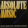 Absolute Music 1