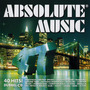 Absolute Music 47
