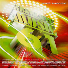 Absolute Music 61 mp3 Compilation by Various Artists
