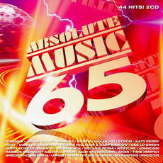 Absolute Music 65 mp3 Compilation by Various Artists