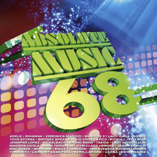 Absolute Music 68 mp3 Compilation by Various Artists