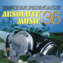 Absolute Music 36