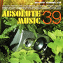 Absolute Music 39