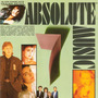 Absolute Music 7
