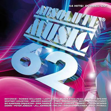 Absolute Music 62 mp3 Compilation by Various Artists