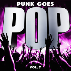 Punk Goes Pop, Volume 7 mp3 Compilation by Various Artists