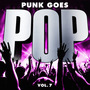 Punk Goes Pop, Volume 7