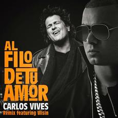Al Filo de Tu Amor mp3 Single by Carlos Vives