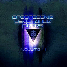 Progressive & Psy Trance Pieces, Vol. 4 by Various Artists