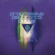 Progressive & Psy Trance Pieces, Vol. 3 mp3 Compilation by Various Artists