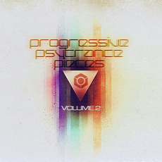 Progressive & Psy Trance Pieces, Vol. 2 by Various Artists