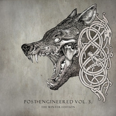 Post-Engineered, Vol. 3 (The Winter Edition) mp3 Compilation by Various Artists