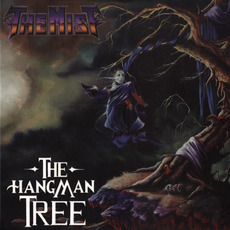 The Hangman Tree (Re-Issue) by The Mist