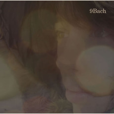 9Bach mp3 Album by 9Bach