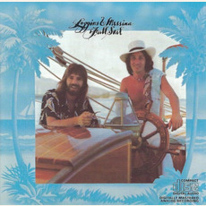 Full Sail (Remastered) mp3 Album by Loggins & Messina