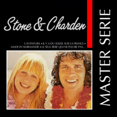 Master Serie: Stone & Charden mp3 Artist Compilation by Stone & Charden