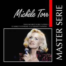 Master Serie: Michèle Torr mp3 Artist Compilation by Michèle Torr