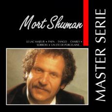 Master Serie: Mort Shuman mp3 Artist Compilation by Mort Shuman