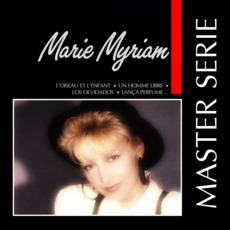 Master Serie: Marie Myriam mp3 Artist Compilation by Marie Myriam