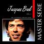 Master Serie: Jacques Brel, Vol.2