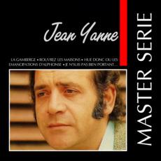 Master Serie: Jean Yanne mp3 Artist Compilation by Jean Yanne