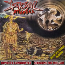 Dividir e Conquistar / Searching For The Light mp3 Artist Compilation by Dorsal Atlântica