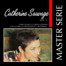 Master Serie: Catherine Sauvage mp3 Artist Compilation by Catherine Sauvage