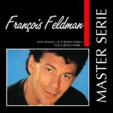 Master Serie: François Feldman mp3 Artist Compilation by François Feldman