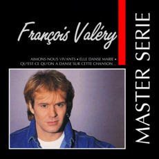 Master Serie: François Valéry mp3 Artist Compilation by Francois Valéry