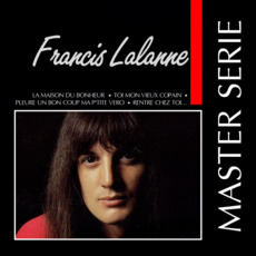 Master Serie: Francis Lalanne, Vol.1 mp3 Artist Compilation by Francis Lalanne
