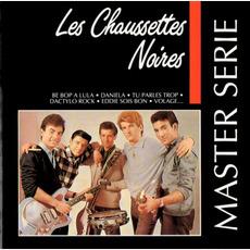 Master Serie: Les Chaussettes Noires mp3 Artist Compilation by Les Chaussettes Noires