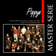 Master Serie: Les Poppys mp3 Artist Compilation by Les Poppys