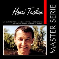 Master Serie: Henri Tachan, Vol.1 mp3 Artist Compilation by Henri Tachan