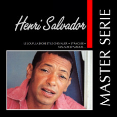 Master Serie: Henri Salvador mp3 Artist Compilation by Henri Salvador
