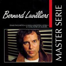 Master Serie: Bernard Lavilliers mp3 Artist Compilation by Bernard Lavilliers