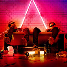 More Than You Know (Limited Edition) mp3 Album by Axwell Λ Ingrosso
