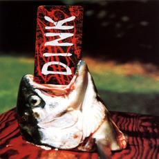 Dink mp3 Album by Dink