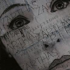 Reflections mp3 Album by Zarthas