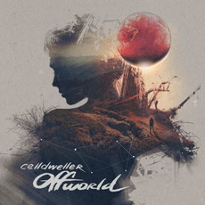 Offworld mp3 Album by Celldweller