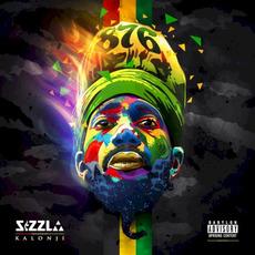 876 mp3 Album by Sizzla