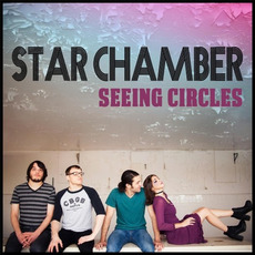 Seeing Circles by Star Chamber