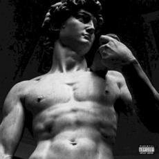 David 2: Michelangelo by Young Gully