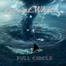 Full Circle mp3 Album by Great White