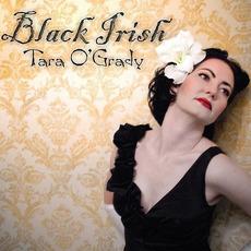 Black Irish mp3 Album by Tara O'Grady