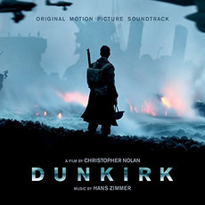 Dunkirk mp3 Soundtrack by Hans Zimmer