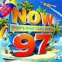 NOW That's What I Call Music! 97 mp3 Compilation by Various Artists