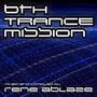 Rene Ablaze pres. Sixth Trance Mission