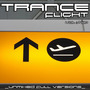 Trance Flight, Vol. Two